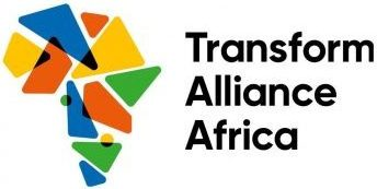 Transform Alliance Africa