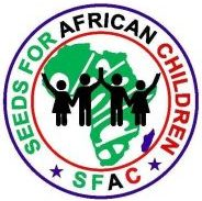 Seeds For African Children