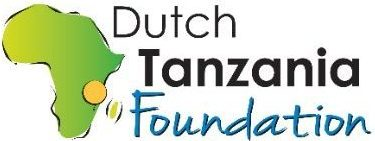 Dutch Tanzania Foundation
