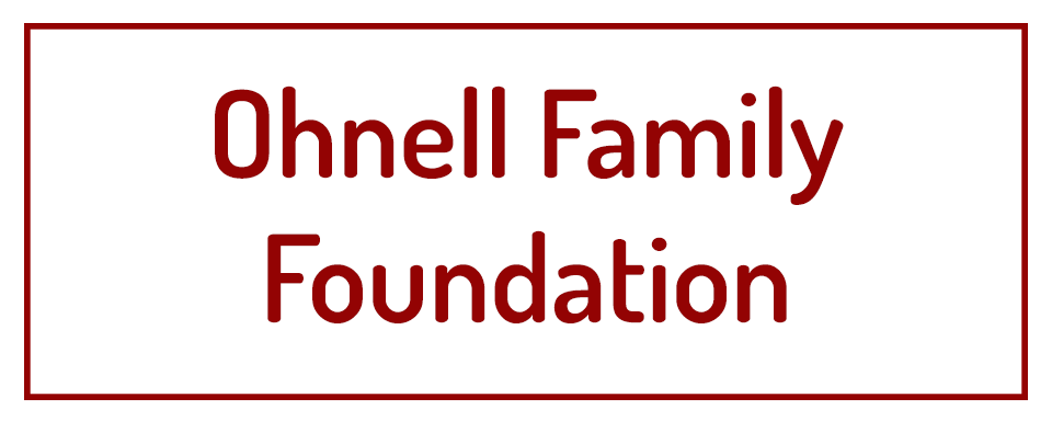 Ohnell Family Foundation