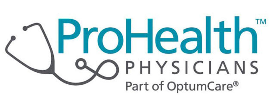 ProHealth Physicians